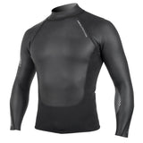 Neil Pryde Wetsuit 20 Mission Skin Top 2mm - Oceansource