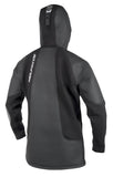 Neil Pryde Wetsuit 20 Stormchaser Jacket Men - Oceansource