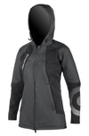 Neil Pryde Wetsuit 20 Stormchaser Jacket Women - Oceansource