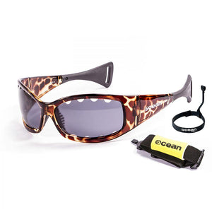 Ocean Fuerteventura Watersports Sunglasses - Oceansource