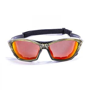 Ocean Lake Garda Watersports Sunglasses - Oceansource