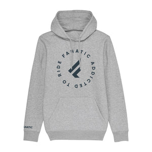 Hoodie Addicted - Oceansource