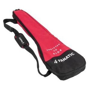 Fanatic 3-piece SUP Paddlebag - Oceansource