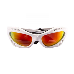 Ocean Cumbuco Watersport Sunglasses - Oceansource