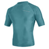 Neil Pryde Rashguard Mission S/S - Oceansource