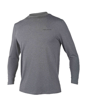 Neil Pryde 20 Nano Tee Shirt L/S - Oceansource