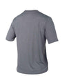 Neil Pryde 20 Nano Tee Thermal Shirt S/S - Oceansource