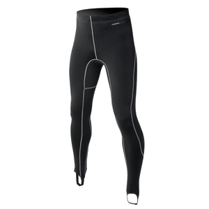 Neil Pryde 20 Thermalite Bottom Mens - Oceansource