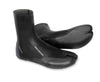 Neil Pryde Recon Sock Noprene Boot 3 mm - Oceansource