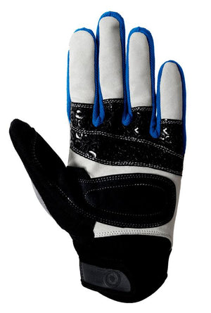 Neil Pryde 20 Neo Amara Glove - Oceansource