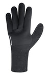 Neil Pryde Neo Seamless Glove 1,5mm - Oceansource