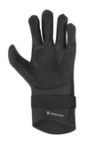Neil Pryde Armor Skin Glove 3mm - Oceansource