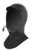Neil Pryde Recon Arctic Hood 3mm - Oceansource
