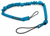 Neil Pryde Uphaul Rope Deluxe - Oceansource