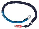 Neil Pryde Handle Pass Leash Comp - Oceansource