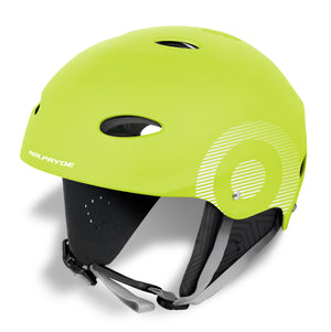 Neil Pryde Helmet Freeride - Oceansource