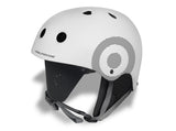 Neil Pryde Helmet Slide - Oceansource