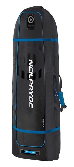Neil Pryde Performer Golf Kitesurf Travelbag - Oceansource