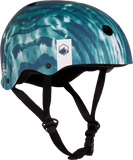 Liquid Force Flash Wake Helmet 2020 - Oceansource