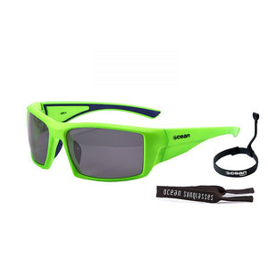 Ocean Aruba Watersports Sunglasses - Oceansource