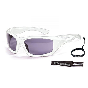 Ocean Antigua Watersports Sunglasses - Oceansource