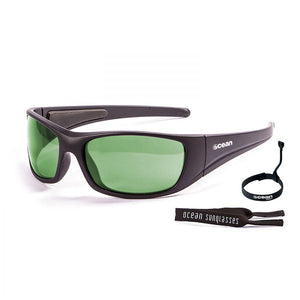 Ocean Bermuda Watersports Sunglasses - Oceansource