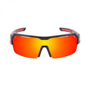 Ocean Race Watersports Sunglasses - Oceansource