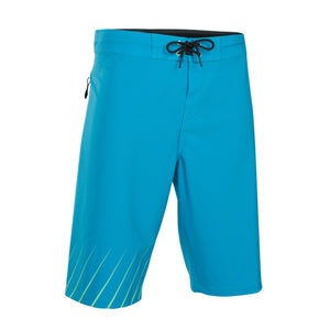 Ion Boardshorts ION Logo 23'' - Oceansource