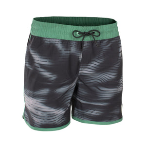 Ion Womens Boardshorts Mandiri - Oceansource