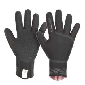 Ion Neo Gloves 4/2 2020 - Oceansource