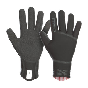 Ion Neo Gloves 2/1 2020 - Oceansource