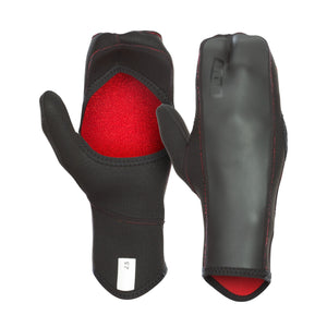 Ion Open Palm Mittens 2.5 2021 - Oceansource