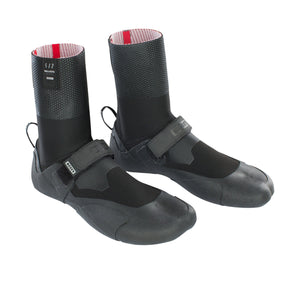 ION Ballistic Boots 3/2 RT 2020 - Oceansource