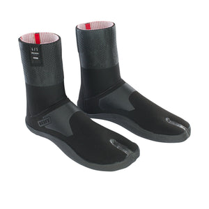 Ion Ballistic Socks 6/5 IS 2021 - Oceansource