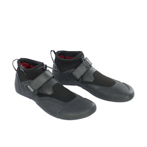 Ion Ballistic Shoes 2.5 RT 2020 - Oceansource