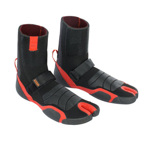 Ion Magma Boots 6/5 ES 2020 - Oceansource