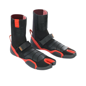 Ion Magma Boots 3/2 ES - Oceansource