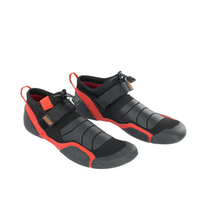 Ion Magma Shoes 2.5 RT 2020 - Oceansource