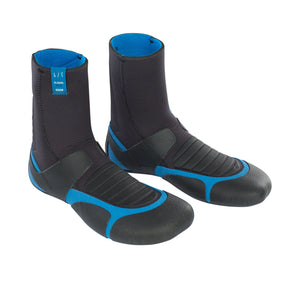 Ion Plasma Boots 6/5 NS 2021 - Oceansource