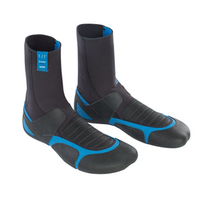 Ion Plasma Boots 3/2 NS 2021 - Oceansource