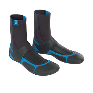 Ion Plasma Boots 3/2 RT 2021 - Oceansource