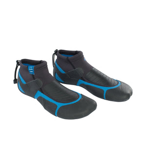 Ion Plasma Shoes 2.5 NS 2021 - Oceansource