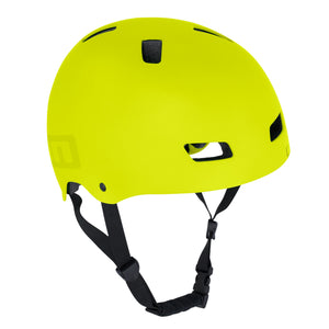 Ion Hardcap/Helmet 3.2 2020 - Oceansource
