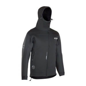 Ion Neo Shelter Jacket Amp 2020 - Oceansource