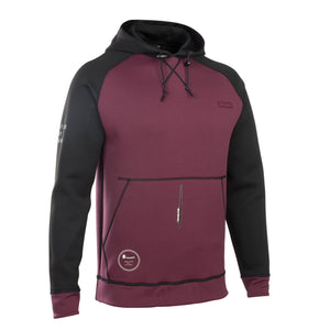 Ion Neo Hoody 2020 - Oceansource