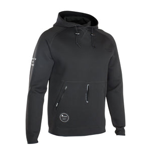 Ion Neo Hoody Lite 2020 - Oceansource