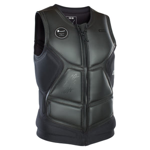 Ion Collision Vest Select FZ 2020 - Oceansource
