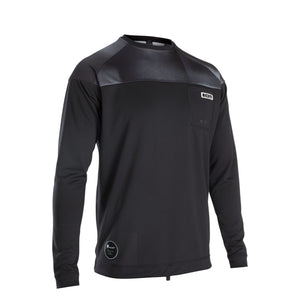 Ion Wetshirt Men LS - Oceansource