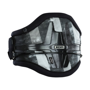 Ion Apex Curve 13 Kite Waist Harness 2020 - Oceansource
