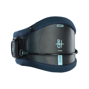 Ion Riot CS 20 Kite Waist Harness 2020 - Oceansource